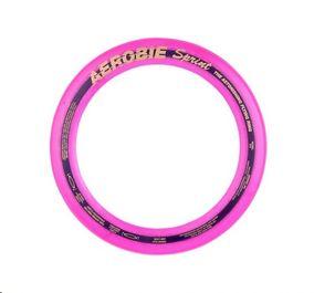 Schildkröt Sprint Ring růžová