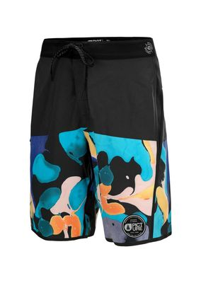 PICTURE boardshort PICTURE Neo 20