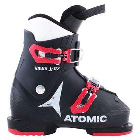 Atomic Hawx JR R2