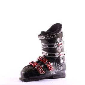 Salomon Impact JR 2011/2012 black