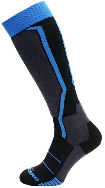 Blizzard Allround Ski Socks