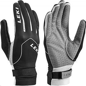 Leki Glove Nordic Slope
