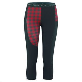 Majesty Surface Lumberjack W pants