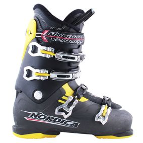 Nordica NXT X 80 R