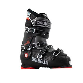 Dalbello Panterra 100 MS