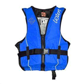 LOZEN vesta plovací Outdoor