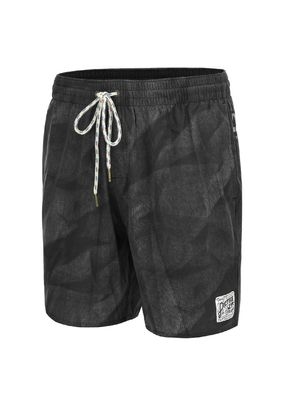 PICTURE boardshort PICTURE Imperial 17