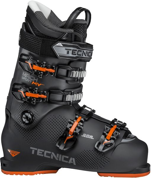 Tecnica Mach Sport 90 MV