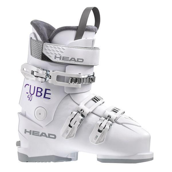 Head Cube 3 60 W