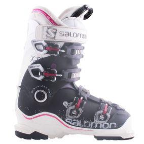 Salomon X Pro X70 W
