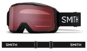 Smith Showcase OTG black...