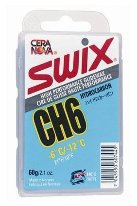 Swix CH006-6