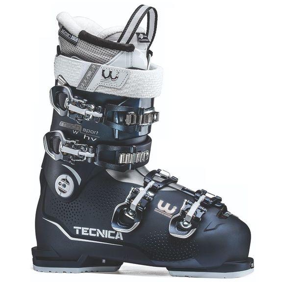 Tecnica Mach Sport 85 W HV