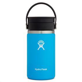 Hydro Flask Coffee Wide Mouth 12 oz (354 ml)