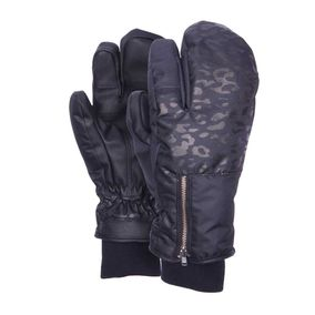 Celtek Hello Operator Trigger black leopard
