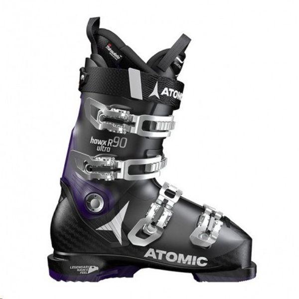 Atomic Hawx Ultra R90 W