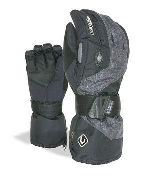 Snowboardové rukavice  d800a2258d