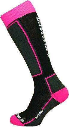 Blizzard Skiing Ski Socks