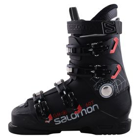 Salomon Salomon Ghost 60T M