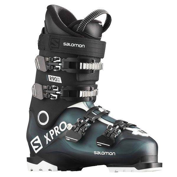 Salomon X PRO R90 Wide