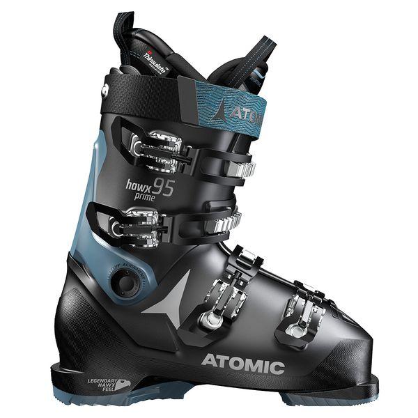 Atomic Hawx Prime Pro 95 W