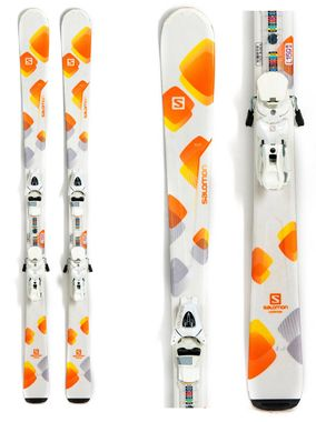 Salomon Origins Sun R 2013/2014