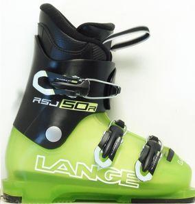 Lange RSJ 50 RTL