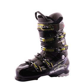 Salomon Mission RS 880