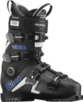 Salomon S/PRO 100 XF CS
