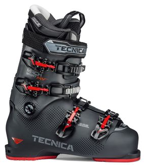 Tecnica Mach Sport 100 MV