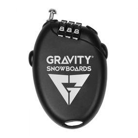 Gravity SNB Lock