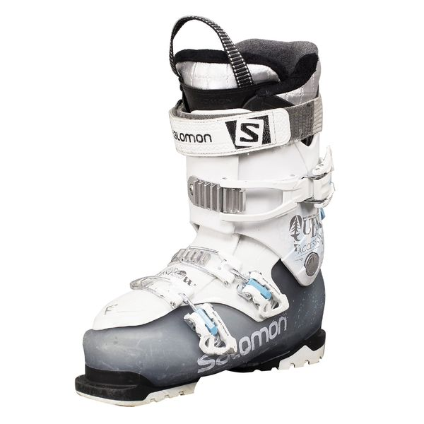 Salomon Quest Access R70 W