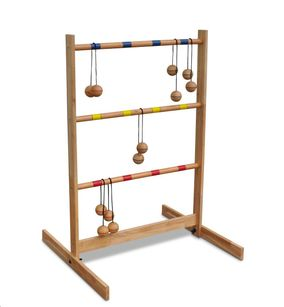 Spin Ladder Original