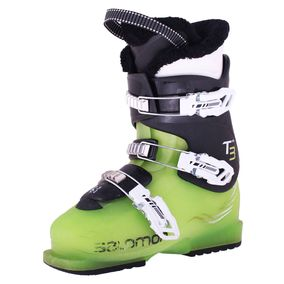 Salomon T3 RT 2015/2016