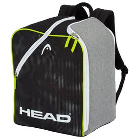 Head Boot Backpack