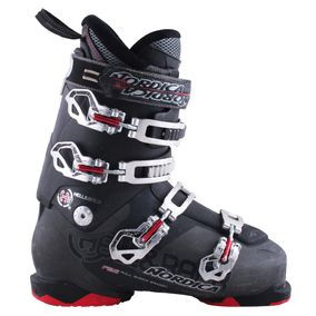 Nordica Hell and Back H3 R
