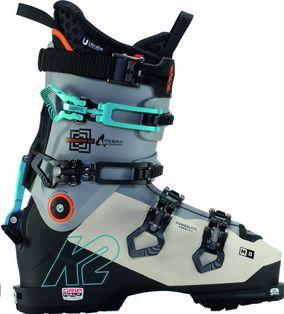 K2 Mindbender 120 LV