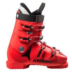 Atomic Redster 50 JR