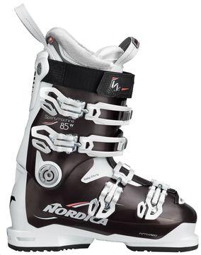 Nordica Sportmachine 85 W