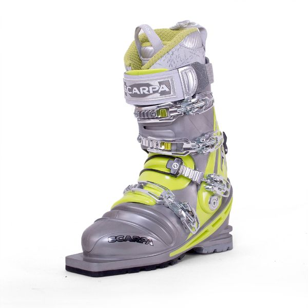 Scarpa T1 Intuition