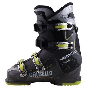 Dalbello Vantage Sport