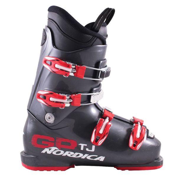 Nordica GP TJ R