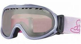 Scott Radiant lilac silver chrom