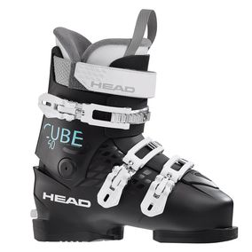 Head Cube 3 60 W black