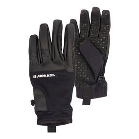 Armada Throttle Glove black