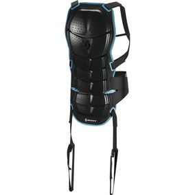 Scott Back Protector X-Active black