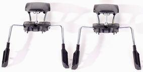 Marker  Brake Wide 110 mm