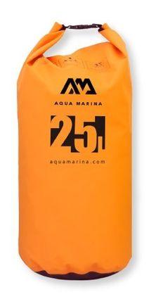 AQUA MARINA lodní vak AQUA MARINA Super Easy 25L