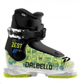 Dalbello Zest 1.0
