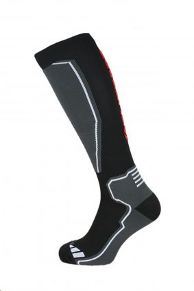 Blizzard Compress 85 Ski Socks